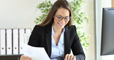 Tax Advisor in Walnut Creek, CA